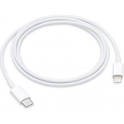 Кабель Apple USB Type-C