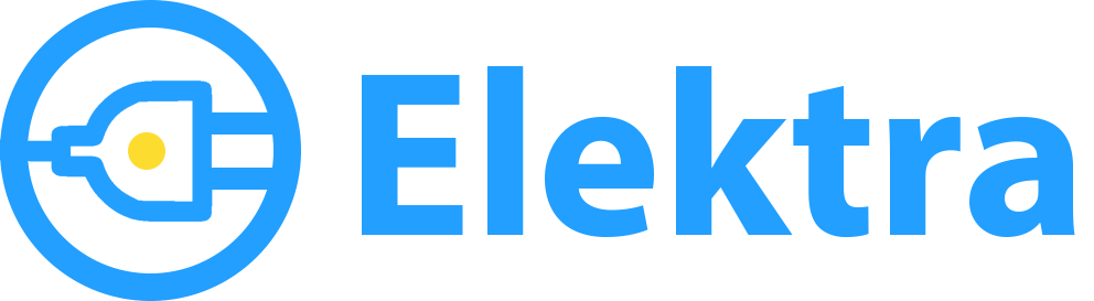 Elektra - Интернет магазин электроники